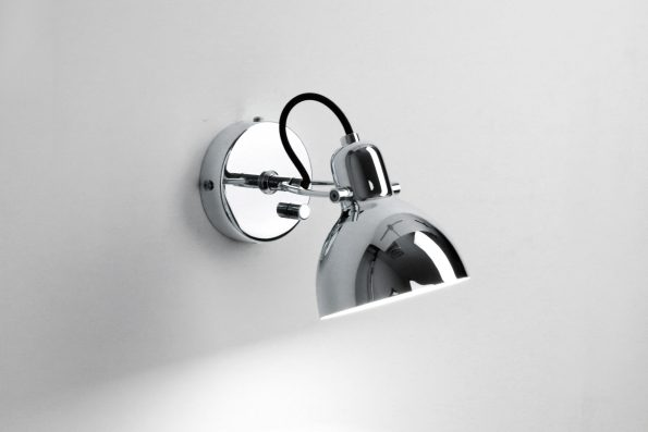 LAITO MINI Wall Sconce
