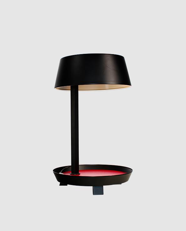 CARRY MINI Table Lamp