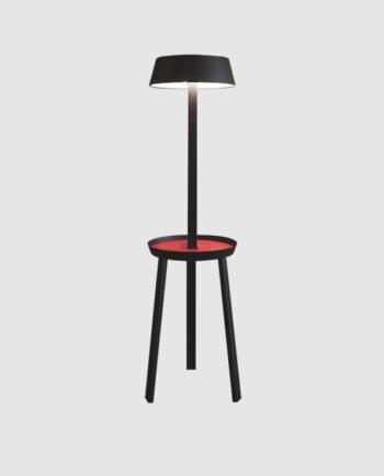 CARRY Floor Lamp
