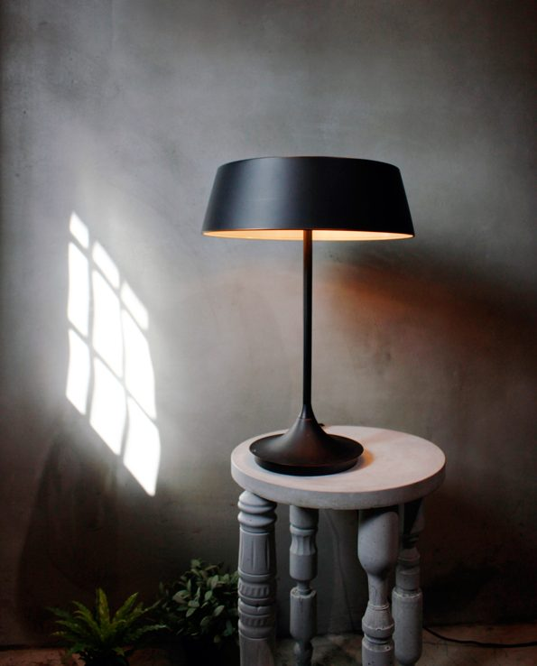 CHINA Table Lamp