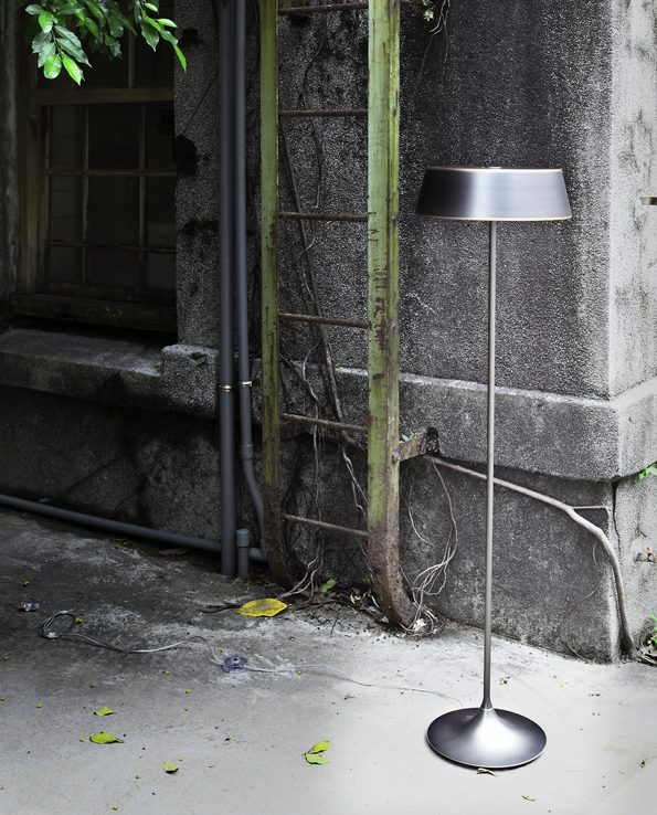CHINA Floor Lamp
