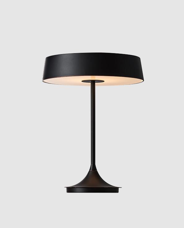 CHINA LED Table Lamp