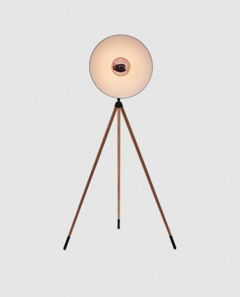 APOLLO Mega Floor lamp