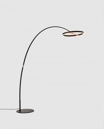SOL Mega Floor Lamp