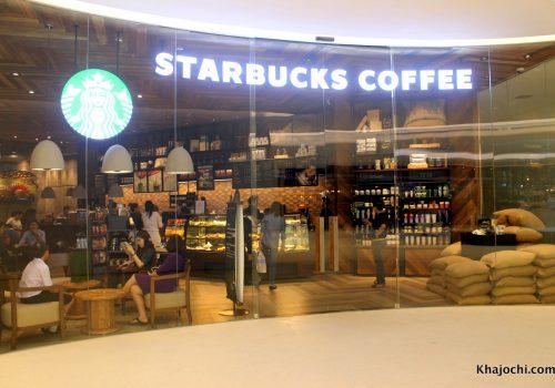 Bangkok embassy Starbucks_Castle (4)