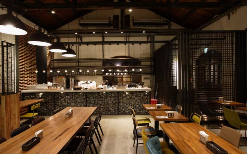 DAZN Interior Design_Dora (1)