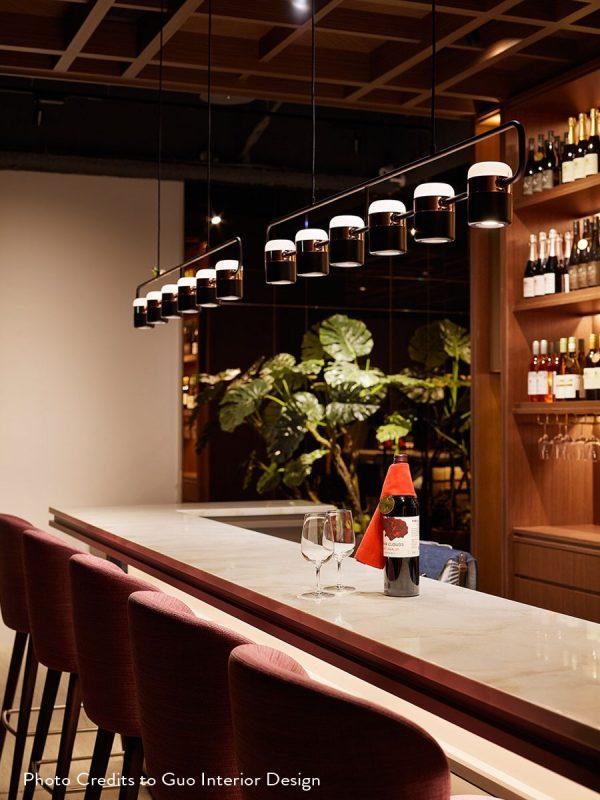 Guo Interior Design_Ling (2)