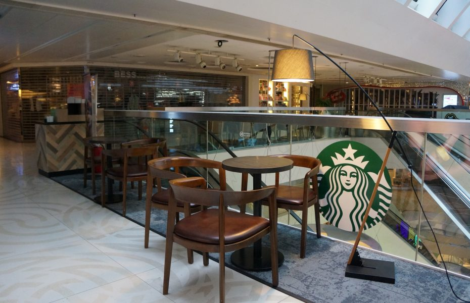 HK Starbucks_Archer (27)