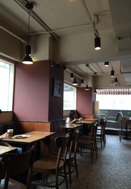 HK Starbucks_Laito(1)