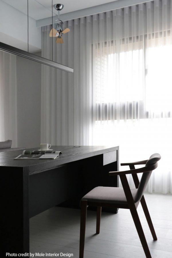 Mole Interior Design_MuMu(2)
