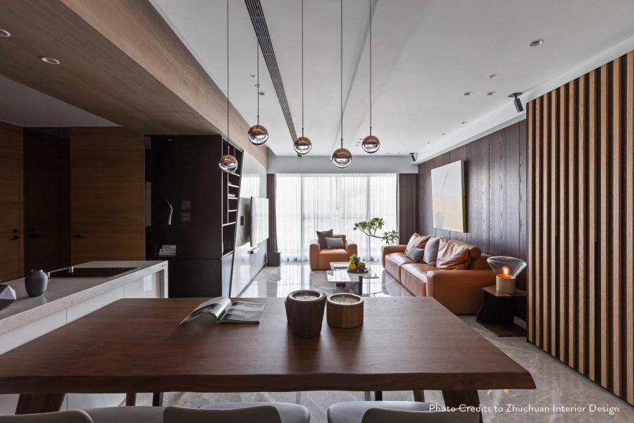 Zhuchuan Interior Design_Dora (3)