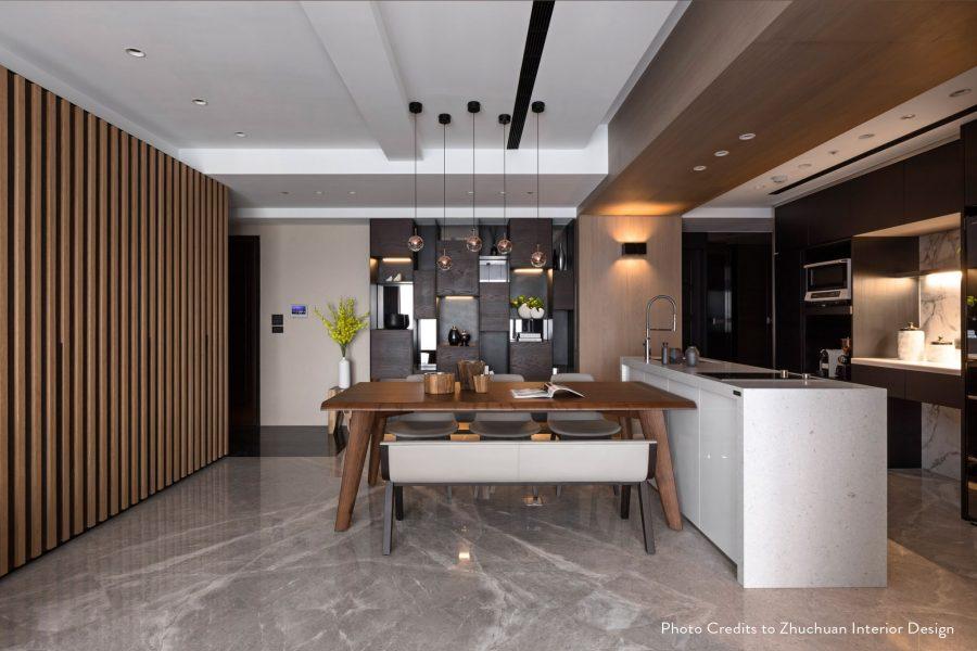 Zhuchuan Interior Design_Dora (5)