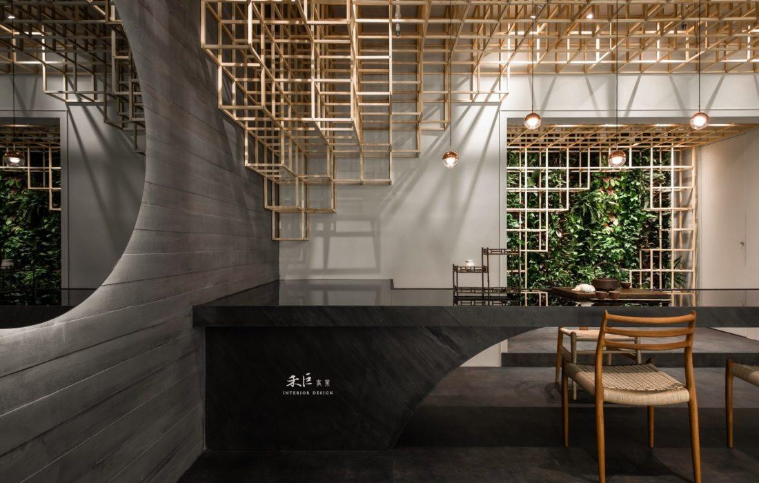 Hochu Interior Design_Dora(1)
