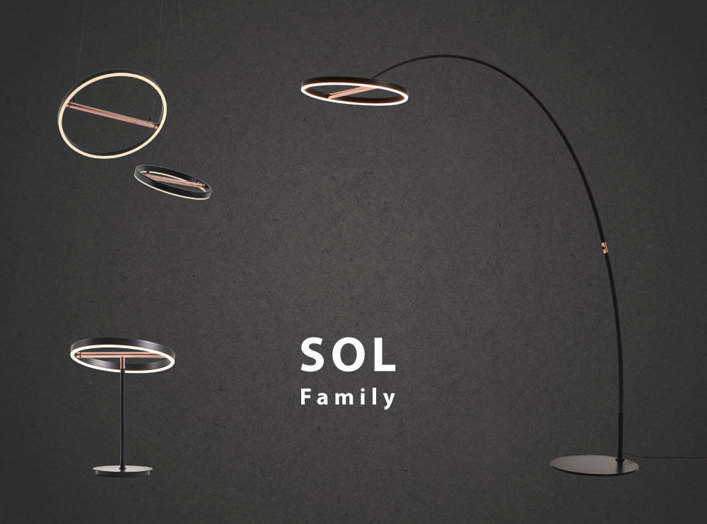 SOL Family