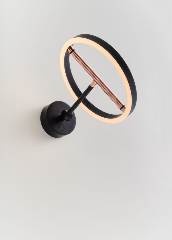 SOL Wall Sconce