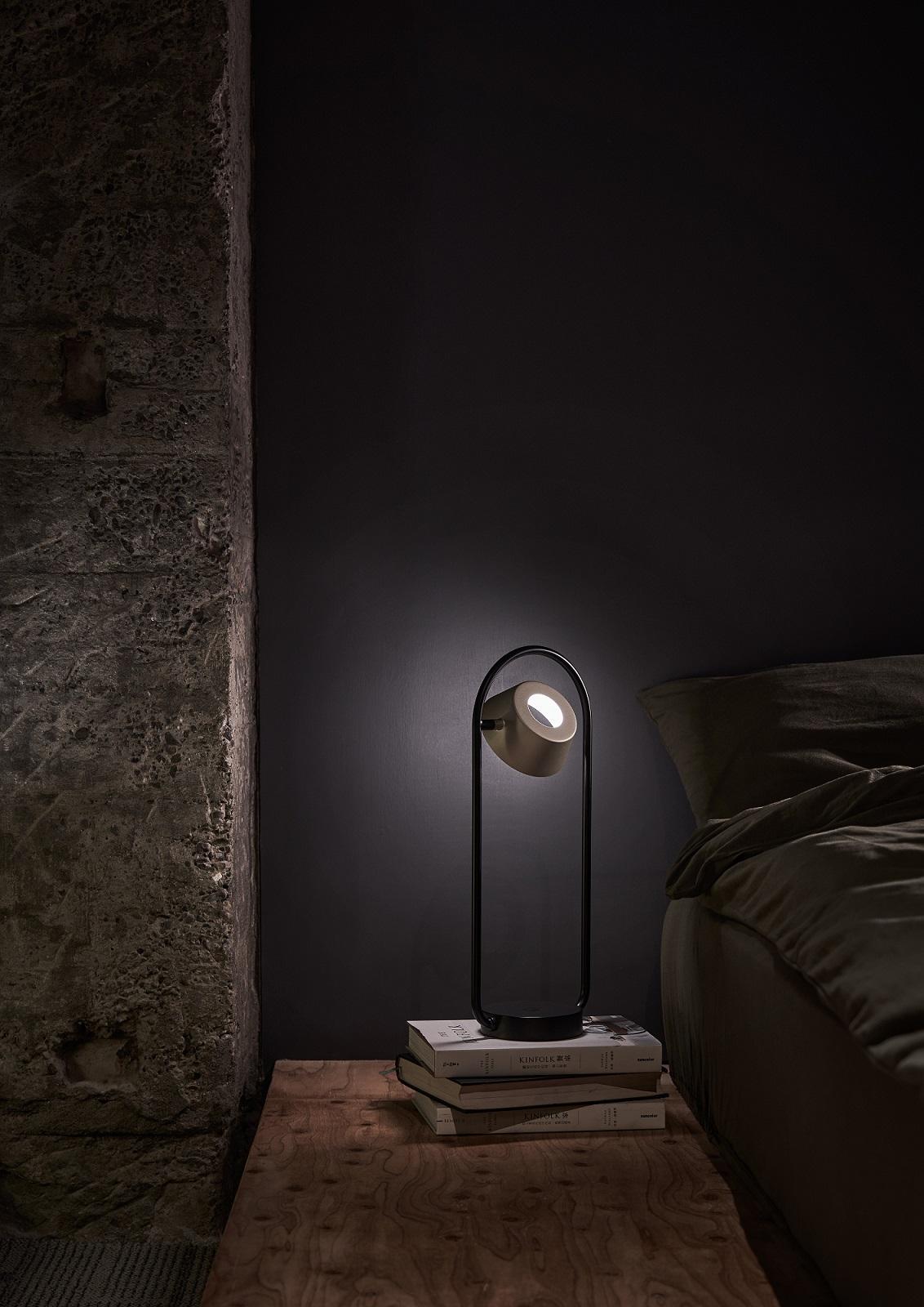 OLO Table Lamp