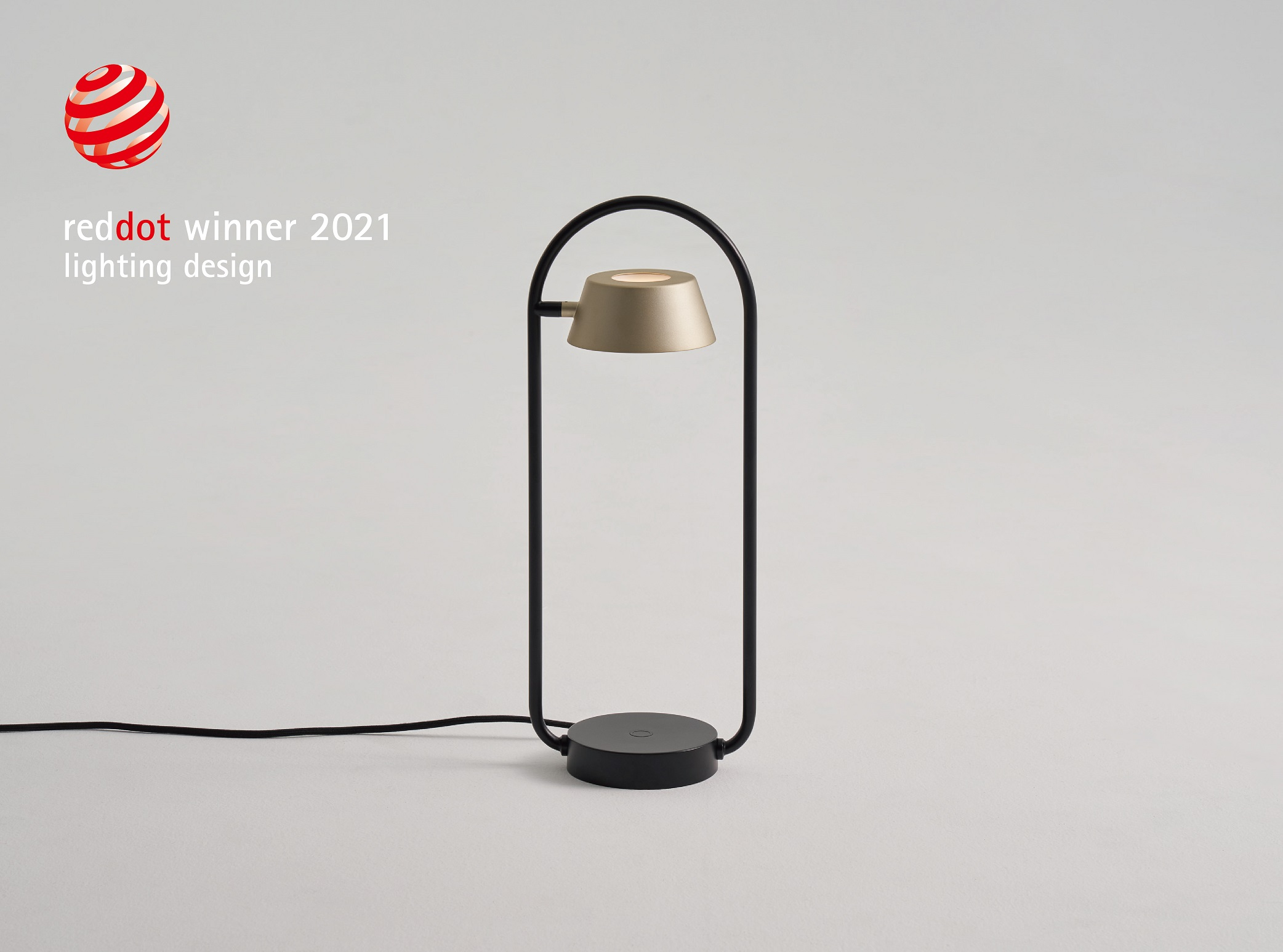 Red Dot Award Product Design 2021